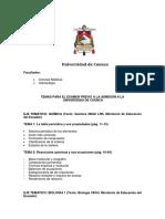 AREA DE LA SALUD.pdf