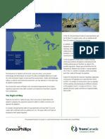 A1I3D4 - Pipeline Construction