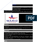 warid-new