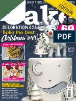 2018-12-01_Cake_Decoration_and_Sugarcraft.pdf