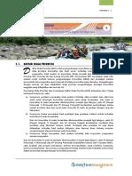 Bab 5_skala Prioritas Produk Unggulan Banjarnegara