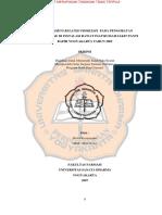 snh.pdf