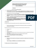 1696036 Procesar La Informacion 2019 Guia Nueva