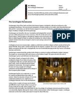 the_carolingian_renaissance.pdf