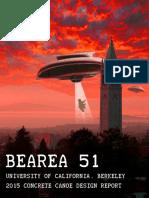 2015 - UC, Berkeley.pdf