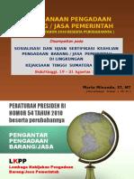 PPBJ-Modul 01 Ver.5.pptx