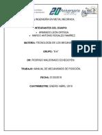 Manual de mecanismos de posicion.docx