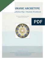 Shamanic Workbook.pdf