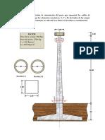 tarea diseño por viento y sismo.docx