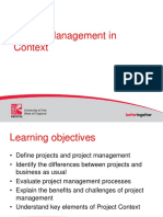 Project Management in Context(2)(1)