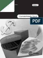 Contabilidade_Geral_vol01.pdf