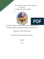 cefalométricas dentarias y esqueléticas.docx