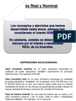Clase ppt mat_financiera_2019.ppt