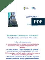 Revista Ejercito 875 Marzo 2014
