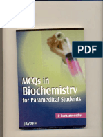 1-MCQ-Biochemistry-for_paramedical_students.pdf
