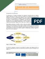 ELEMENTOS_CLAVES_DE_LA_INNOVACION_TECNOLOGICA.pdf