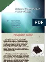 Dokumen.tips Proses Pembuatan Fosfor Dengan Proses Wohler