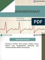 EKG Presentasi