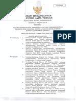 pedoman pengankatan tenaga THL.pdf