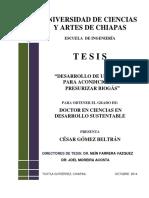 DCDS 662.6 G65D 2014 (1).pdf