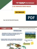 biocobustib