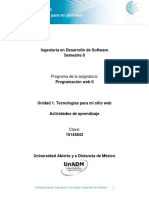 Unidad_1_Actividades_de_aprendizaje_dpw2_1901_B1 (2)