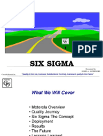 sixsig.ppt