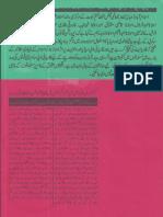 Aqeeda Khatm e Nubuwwat AND ISLAM-Pakistan-KAY-DUSHMAN 11894