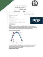 Informe5fisisca Copia 180110011205