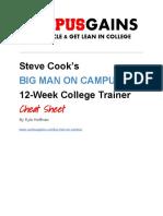 BigManonCampusCheatSheetv1.0.pdf