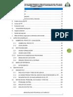 PIP CAMINO VECINAL SIRABAMBA.pdf