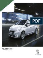 Peugeot  208.pdf