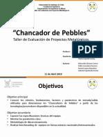 Tarea N2 Grupo N6 Chancador de Pebbles