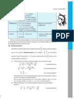 p-1_split_3.pdf