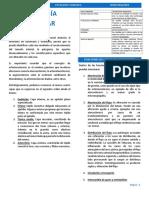Patologías Vasculares [Dr. Cruzat] Final.pdf