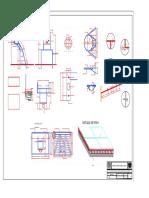 18-1520-00-836044-1-2-planos(1)
