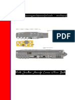World Smallest Aircraft Carrier Never Built - Naval Vessel