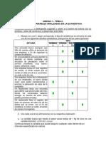 UNIDAD 1 – TEMA 2 (Taller).doc.docx