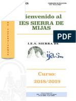 Bienvenido curso 2018_2019 kit de supervivencia.pdf