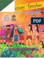 munaytambo7.pdf