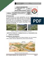 1TOPOGRAFIA CAMINOS ESTACION TOTAL.pdf