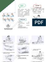 Leaflet ROM Doc