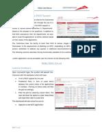 RTA Permit Manual