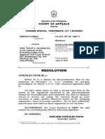 _UPLOADS_PDF_198_CR__01630_04122019 (1)