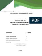 LAB2 ENSAYO DE RUTINA EN CABLES DE BAJA TENSION.docx