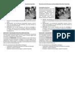 Derechos de las Personas con Necesidades Educativas Especiales.docx