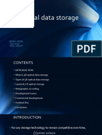237621768-3D-Optical-Data-Storage.pdf