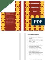 o Jornal Escolar Brochura 30042012[1]