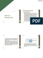 Lesson 6 Memory management.pdf