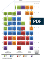 plan-de-estudios2012.pdf